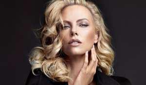 4 правила для создания безупречного образа. Блондинки. Фото и советы: Как стать самой красивой!