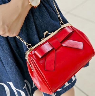 5 советов как выбрать женскую сумку Фото и советы: Как стать самой красивой!