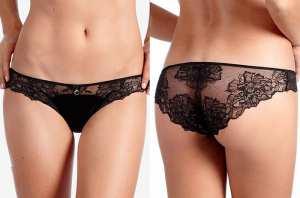 Как выбрать комплект нижнего белья в подарок Фото и советы: Как стать самой красивой!