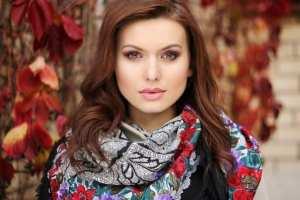 Модные аксессуары. Палантин, шарф, снуд Фото и советы: Как стать самой красивой!