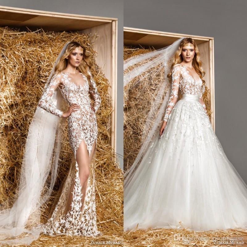 Свадебное платье трансформер цена
