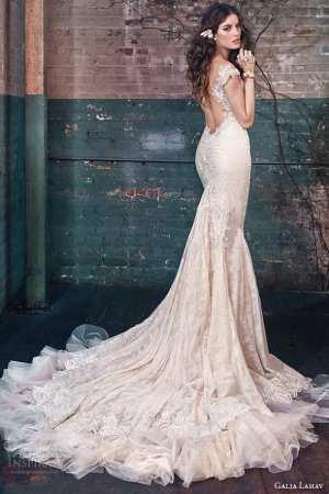 Платья с открытой спиной Фото и советы: Как стать самой красивой!