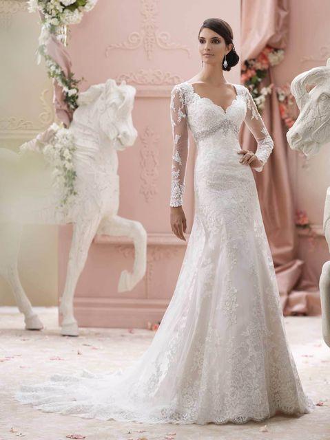 28777317b146 Принцессы как законодатели свадебной моды +ФОТО (Свадебные и ...